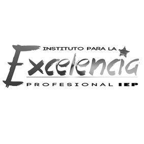 Instituto para la Excelencia Award